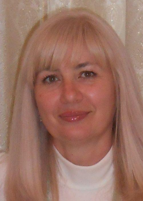 Психолог в Осетии, психологическая помощь Владикавказ, бесплатный ...