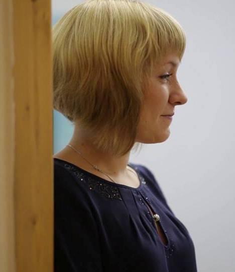 Консультация психолога во Владикавказе, стоимость: 1000.00 руб ...